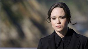 Ellen Page, Neil Patrick Harris... 6 coming out engagés