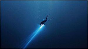 L'Odyssée : fin de tournage sous-marine pour le biopic avec Pierre Niney