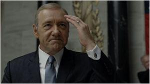 House of Cards saison 4 : ça dégénère dans la bande-annonce !
