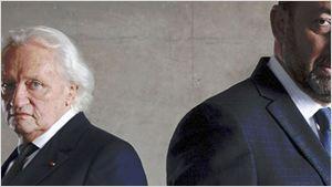Baron Noir : Kad Merad répond aux réactions des politiques