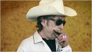 Bob Dylan : une série inspirée de ses chansons en développement