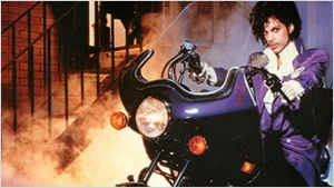 Batman, Purple Rain... Mort du chanteur et réalisateur Prince