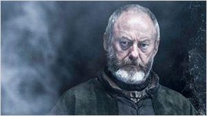 Game of Thrones S06 : on a vu l'épisode 2 ! Et vous ?