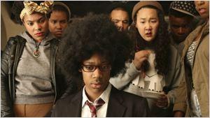 Netflix développe en série la comédie satirique Dear White People