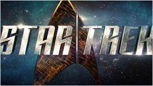 Star Trek : un premier teaser pour la nouvelle série de CBS
