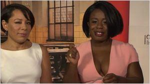 Orange Is the New Black : Les actrices répondent à vos questions !