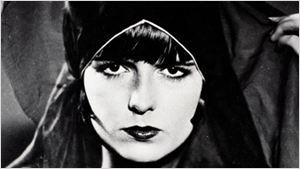 Les reines d'Hollywood épisode 2 : Louise Brooks