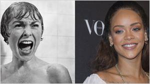 Rihanna rejoint Bates Motel et devrait prendre une douche dans la saison 5