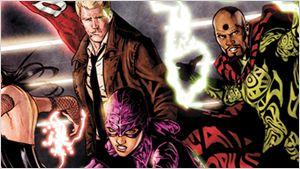 Doug Liman : exit Gambit, place à la Justice League Dark !