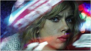 Lucy sur Ciné + Premier : d'Angelina Jolie pressentie au plus gros succès mondial du cinéma français... Les secrets de fabrication du film SF de Luc Besson !