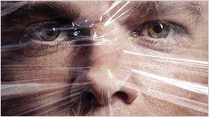 Dexter fête ses 10 ans : du choc à l'indifférence, retour sur un massacre !