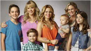 La Fête à la maison, 20 ans après : La saison 2 débutera en décembre sur Netflix !