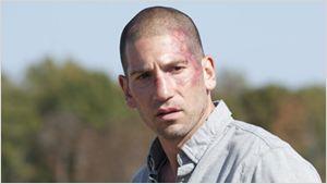 Le Punisher de retour plus tôt que prévu sur Netflix ?