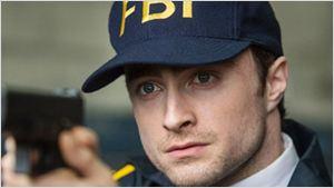 """Pour Daniel Radcliffe, le racisme à Hollywood est """"indéniable"""""""