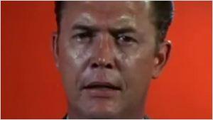 """Mort de Herschell Gordon Lewis, le """"pape du gore"""""""