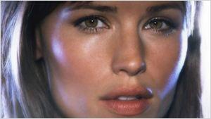 """Alias fête ses 15 ans : Quand Jennifer Garner était plus que """"la femme de..."""""""