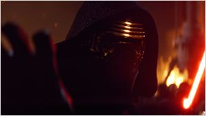 Star Wars : J.J. Abrams revient sur la confrontation Kylo Ren - Han Solo