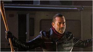 SPOILERS - Le premier épisode de The Walking Dead saison 7 déjà décrypté ? - SPOILERS