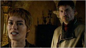 Game of Thrones : des images du tournage révèlent du très lourd ! (ATTENTION, SPOILERS !)