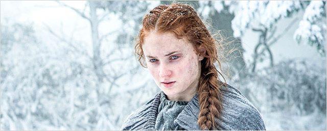 Game of Thrones : la date de la bande-annonce et un teaser pour la saison 6