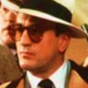 Derek Pappa