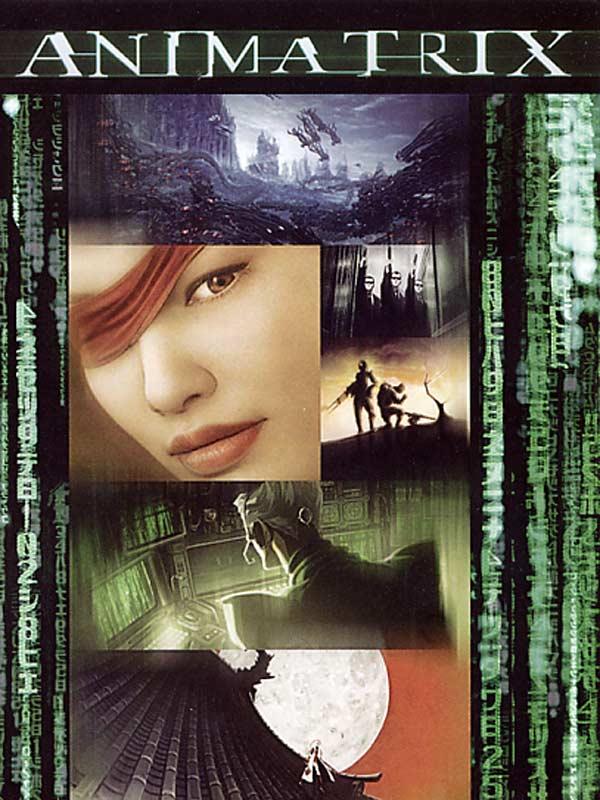 [Rumeur] Une suite pour Frozen ?  - Page 4 Affiche
