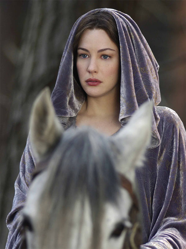 Le Seigneur des Anneaux / The Hobbit #3 18365107