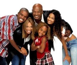 ma famille d 39 abord episodes de la saison 5 allocin. Black Bedroom Furniture Sets. Home Design Ideas