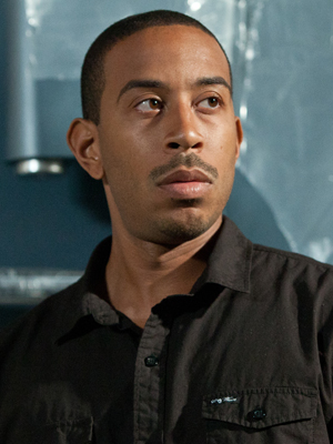 ludacris sa filmographie films et s ries allocin. Black Bedroom Furniture Sets. Home Design Ideas
