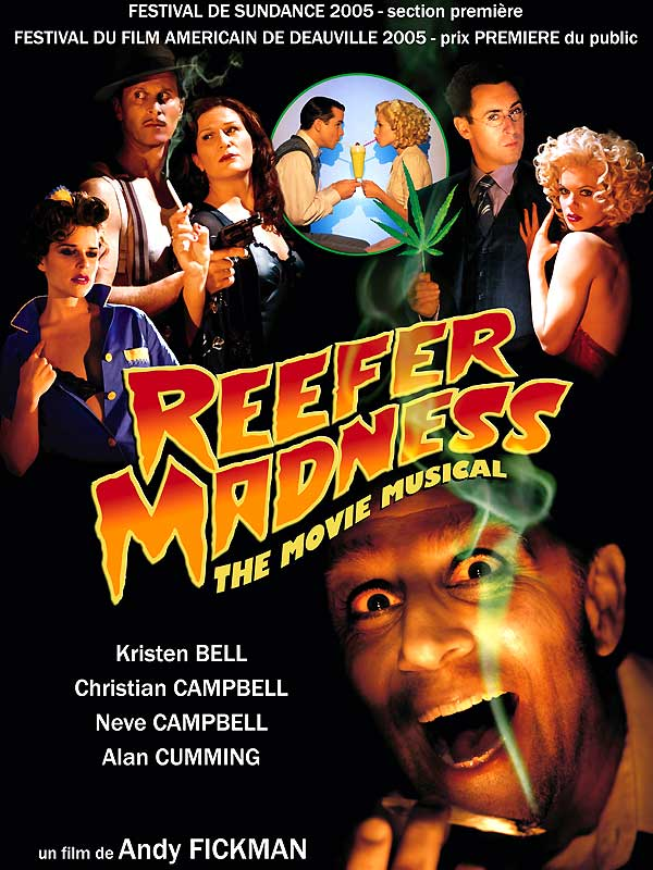 reefer madness 1936 film 2006 allmystream