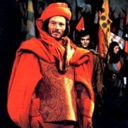 Affiche de la série Les Rois Maudits (1972)
