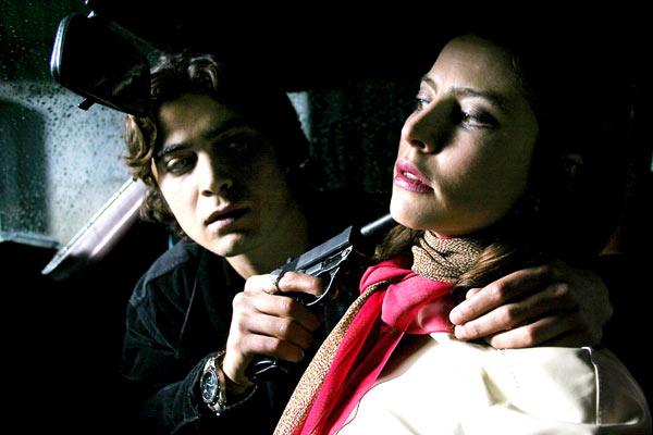 Romanzo Criminale, le film 18475930