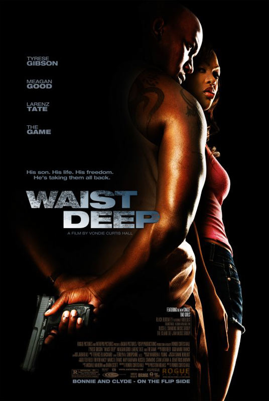 Waist Deep Streaming BDRIP French