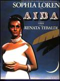 Aida Streaming WEBRip HDRIP