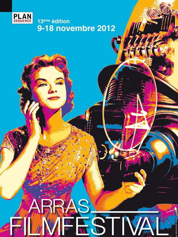 prix film affiche gaumont montpellier