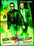 telecharger Bon Cop, Bad Cop 720p MKV