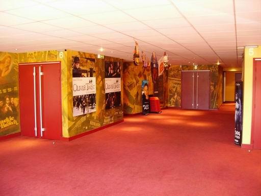 mega cgr cin casino cin ma auxerre programme horaires s ances allocin. Black Bedroom Furniture Sets. Home Design Ideas