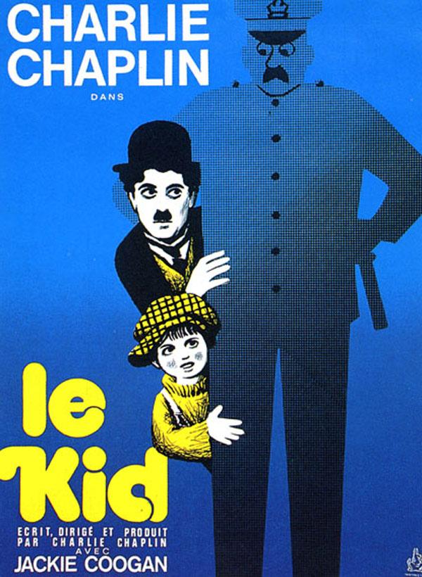 Le Kid