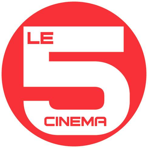 Le cinq cin ma lagny sur marne programme horaires - Cinema les coups angers programme ...