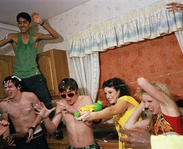 indian girls pron pics