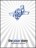 The Pixar Story Streaming Bluray Web-DL