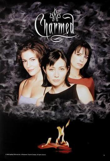 Charmed        18847291