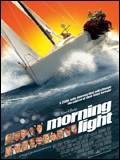 telecharger Morning Light DVDRIP Complet