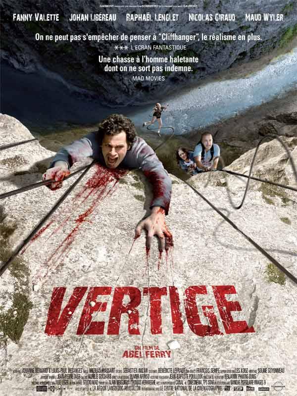 Film de zombie bande annonce