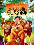 Image Frère des ours 2