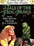 Tales from Muppetland : the frog prince Streaming DVDRIP MKV