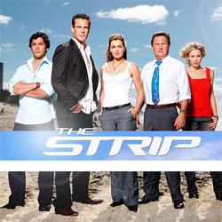 Cib criminal investigation bureau s rie tv 2008 allocin for Bureau tv show