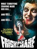 telecharger Frightmare HDLight Web-DL