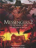 telecharger Les Messagers 2 : les origines du mal MKV DVDRIP
