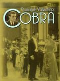 Cobra Streaming Complet VF